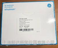 Whatman GD/X多层针头式滤器6874-2504  6874-2504