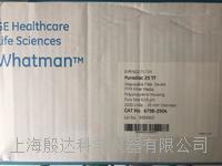 whatman针头式滤器6798-2504 6798-2504 25mm