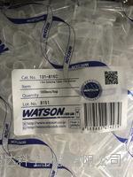 WATSON 离心管131-815C  131-815C