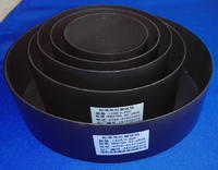 GB4706标准能效测试铝锅,IEC60335热率能测试锅