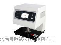 全自动薄膜测厚仪CHY-C2