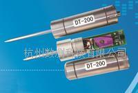 无线温度验证仪 DT-200
