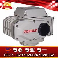 电动执行器yz-10(免支架)