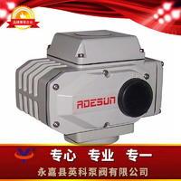 电动执行器YZ-100(免支架)