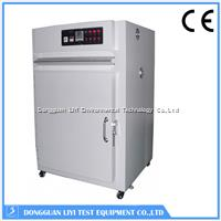 Industrial Hot Air Circulating Oven LY-690