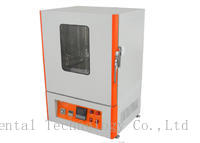 Industrial Oven For Drying Fabric