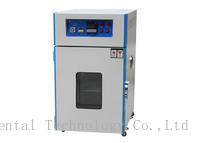 Industrial Oven For Drying Fabric LY-660