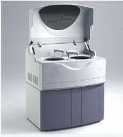 EMT1006 全自动生化分析仪