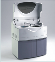 EMT1006 全自动生化分析仪 EMT1006