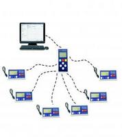 EMT1001 冷链温湿度监控系统 EMT1001