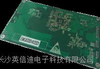 EMG6006宽范围视频处理模块 EMG6006