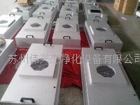 AC交流电机FFU WXJ-001