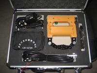 CJE-12/220交直流两用磁粉探伤仪