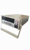 CDJ-A/B系列电解测厚仪 CDJ-A/B