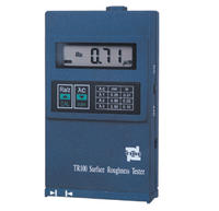 北京时代粗糙度仪TR100 TR100