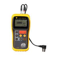 TT300超声波测厚仪(增强型) TT300