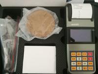 THL380高精度里氏硬度计(北京时代测温仪)