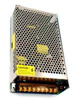 纯铜250W24V5V双组短路保护工控设备多路開關電源 HT-250DL2-24/5