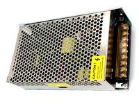 纯铜足功率12V200W灯带灯条模组LED电源 HT-200W-12