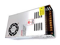 纯铜雾化器用360W48V防潮電源 HT-360W-48