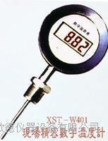 精密数字温度计  实验室温度计  高精度实验室温度计  AODG-XST-W401
