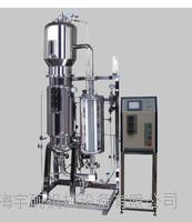 气升式发酵罐 Y-FJ-QS