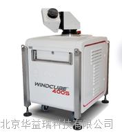 100S/200S/400S/400S-AT激光雷达