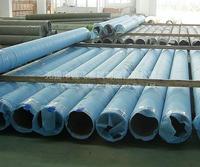 無錫310S不銹鋼管 外徑Φ6~830mm,壁厚:1~60mm