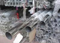 無錫不銹鋼裝飾管