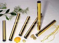 無錫不鏽鋼装饰管
