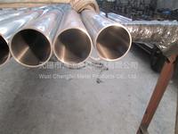 無錫衛生級不銹鋼管
