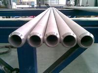 无锡2205双相不锈钢管