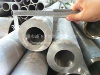 无锡304不锈钢管生产厂家
