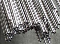 無錫加氣站用不銹鋼管