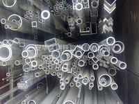 無錫06Cr17Ni12Mo2不鏽鋼管
