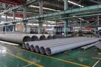 无锡8镍18铬不锈钢方管厂家批发直销、质量保证sus304家具专用不锈管