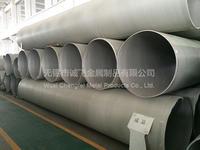 无锡不锈钢装饰方管、304不锈钢小方管、光亮表面、耐腐蚀
