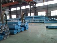 無錫供應不銹鋼無縫管、304無縫管、不銹鋼工業管、超值價批發