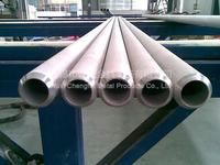 无锡美标不锈钢管,执行标准:ASTM A312,称TP304不锈钢管