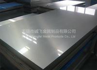 无锡S30403不锈钢冷轧板