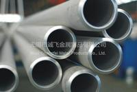 厂家直销耐高温310S不锈钢管、国标无缝管、非标焊管,可定做