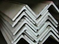 无锡建筑行业专用304不锈钢角钢
