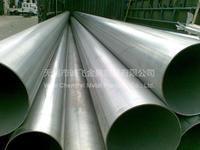 无锡不锈钢排水管、不锈钢化工管供应,厂家直销