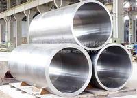 高品質304不銹鋼無縫管無錫厚壁大口徑無縫管 304冷拉光亮無縫管