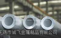 无锡 不锈钢厚壁钢管批发供应