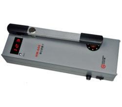HM—600A黑白密度计
