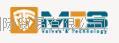 MTS应用于k8凯发太阳能热发电行业的电动阀(Mov)和驱动阀门(开/关)