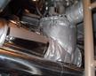 日本 Nichias 金属保温材料 Nichias Thermal Insulation Material
