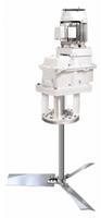 Chemineer 含CMP 废水絮凝池搅拌器 11MRD-1
