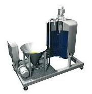 荷兰host沼气发酵罐搅拌器 host002